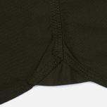 Мужская рубашка The North Face Denali Rosin Green фото- 4