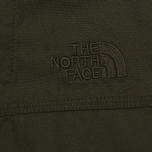 The North Face Denali Men's Shirt Rosin Green photo- 5