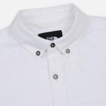 Мужская рубашка The North Face Denali TNF White фото- 1
