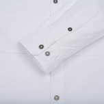 Мужская рубашка The North Face Denali TNF White фото- 2
