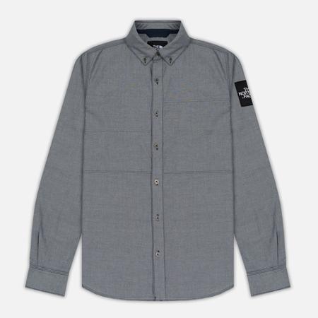 Мужская рубашка The North Face Denali Urban Navy