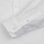 Мужская рубашка Weekend Offender Alver White фото- 2