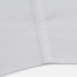 Мужская рубашка Weekend Offender Alver White фото- 3