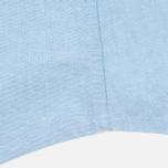Мужская рубашка Weekend Offender Simplicity Blue фото- 3