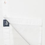 Мужская рубашка Woolrich Oxford YD White фото- 6