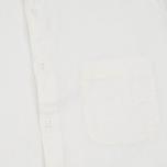Мужская рубашка YMC Harajuku BD Cream фото- 2