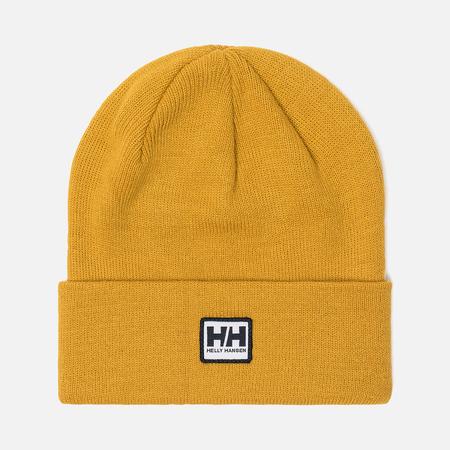 Мужская шапка Helly Hansen Urban Cuff Beanie Arrowood