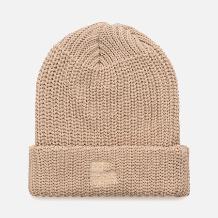 Мужская шапка Mt. Rainier Design Knit Ivory