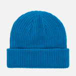 Шапка The North Face Salty Dog Beanie Banff Blue фото- 3