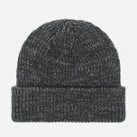 Шапка The North Face Salty Dog Beanie Graphtgy/Midg фото- 3