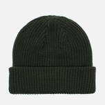 Шапка The North Face Salty Dog Beanie Rosin Green фото- 3