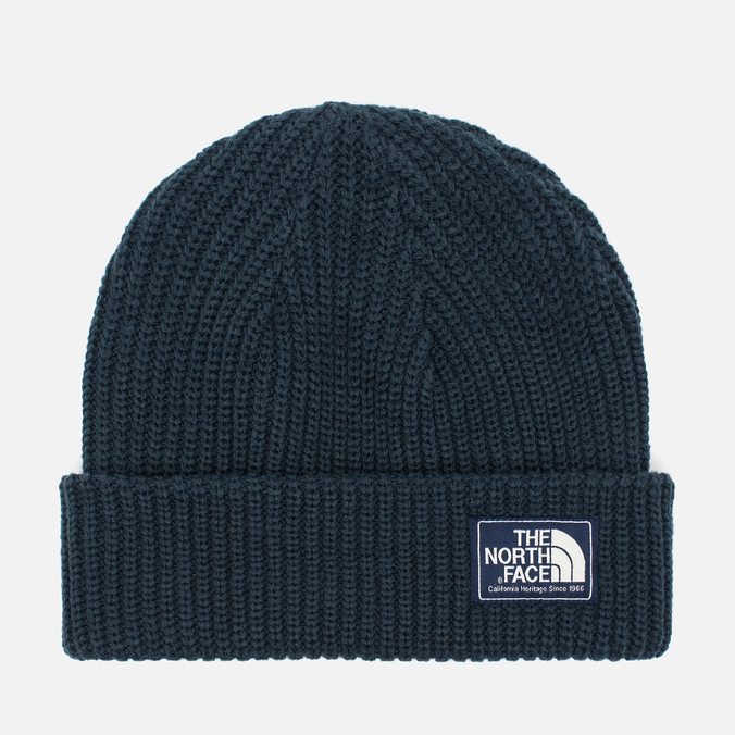 The North Face Salty Dog Beanie Urban Navy