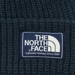 The North Face Salty Dog Beanie Urban Navy photo- 1