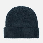Шапка The North Face Salty Dog Beanie Urban Navy фото- 3