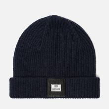 Шапка Weekend Offender Stallone AW18 Navy фото- 0