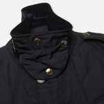 Hackett Fenton Men's Jacket Navy photo- 3