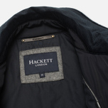 Hackett Fenton Men's Jacket Navy photo- 5