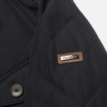 Hackett Fenton Men's Jacket Navy photo- 9