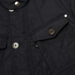 Hackett Fenton Men's Jacket Navy photo- 6