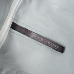 Сумка Arcteryx Veilance Seque Tote Black фото- 4