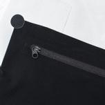 Сумка Arcteryx Veilance Seque Tote Black фото- 7