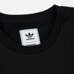 Мужская толстовка adidas Originals x Neighborhood Commander Black фото- 1