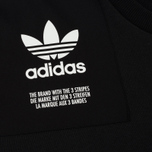 Мужская толстовка adidas Originals x Neighborhood Commander Black фото- 3