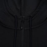 Мужская толстовка adidas Originals Instinct Hoody Black фото- 4