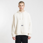 Мужская толстовка adidas Originals Reveal Your Vocal F Hoodie Non-Dyed фото- 2