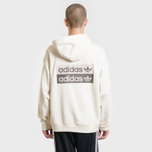 Мужская толстовка adidas Originals Reveal Your Vocal F Hoodie Non-Dyed фото- 4