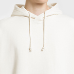Мужская толстовка adidas Originals Reveal Your Vocal F Hoodie Non-Dyed фото- 3