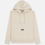 Мужская толстовка adidas Originals Reveal Your Vocal F Hoodie Non-Dyed фото- 0
