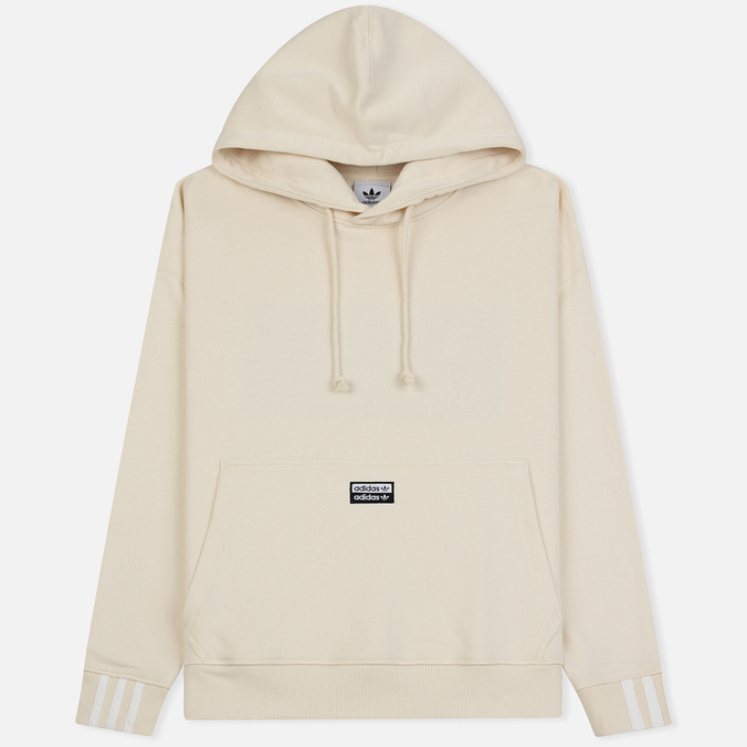 Мужская толстовка adidas Originals Reveal Your Vocal F Hoodie Non-Dyed