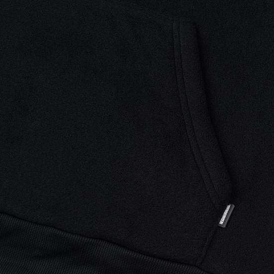 Мужская толстовка adidas Originals x Neighborhood Logo Tokyo Hoodie Black
