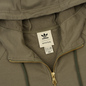 Мужская толстовка adidas Originals x Oyster Holdings XBYO Full Zip Hoodie Trace Cargo фото - 1