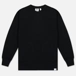 Мужская толстовка adidas Originals x XBYO Crew Black фото- 0