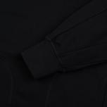 Мужская толстовка adidas Originals x XBYO Crew Black фото- 2