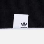 Мужская толстовка adidas Originals x XBYO Crew Black фото- 4