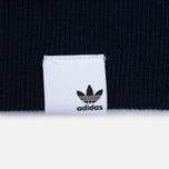 Мужская толстовка adidas Originals x XBYO Crew Legend Ink фото- 4