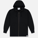Мужская толстовка adidas Originals x XBYO Sweat Hoodie Black фото- 0