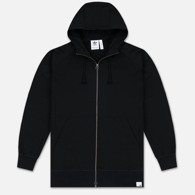 Мужская толстовка adidas Originals x XBYO Sweat Hoodie Black