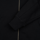 Мужская толстовка adidas Originals x XBYO Sweat Hoodie Black фото- 3