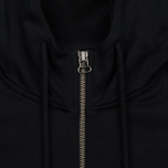 Мужская толстовка adidas Originals x XBYO Sweat Hoodie Black фото- 2