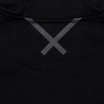 Мужская толстовка adidas Originals x XBYO Sweat Hoodie Black фото- 4