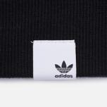 Мужская толстовка adidas Originals x XBYO Sweat Hoodie Black фото- 5