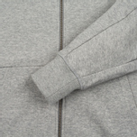Мужская толстовка adidas Originals x XBYO Sweat Hoodie Medium Grey Heather фото- 2