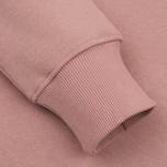 Мужская толстовка Alpha Industries X-Fit Pink фото- 3
