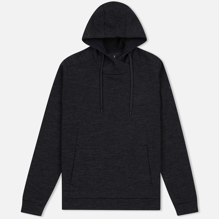 Arcteryx Elgin Hoody Men's Hoody Black
