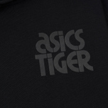 Мужская толстовка ASICS BL Sweat PO Hoodie Performance Black фото- 2