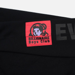 Мужская толстовка Billionaire Boys Club EVA Patch Raglan Crew Neck Black фото- 4